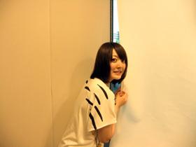 hanazawa0526web.jpg