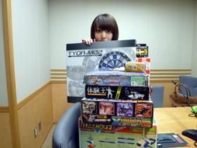 hanazawa100331web.jpg