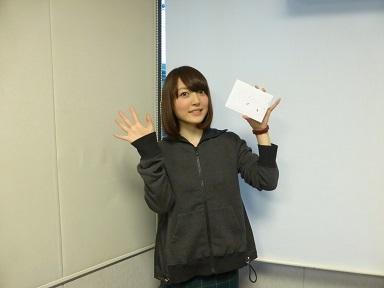 hitokana0101-thumb.jpg