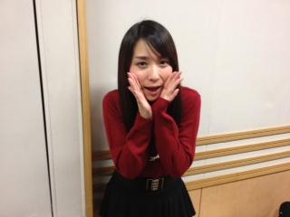 写真0104.JPG