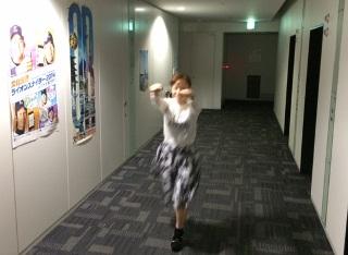 140710_01.JPG