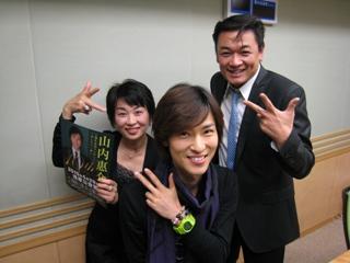 20100407.JPG