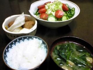071209おでん夕食.jpg