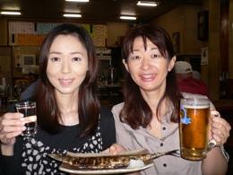 090904miyukijunko.JPG