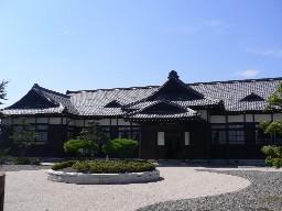 0921siho-zenkei2.jpg