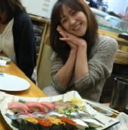 100401tiyuki.jpg