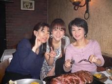100507kanatiyuki.jpg