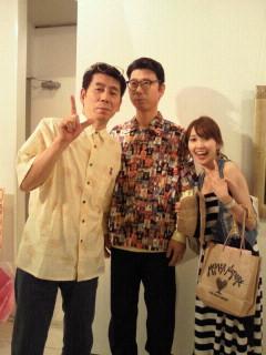 NEC_0423.JPG