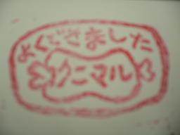 k20101214h2.JPG