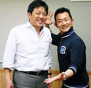 LN30_Sugano_01.JPG