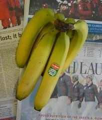 P-banana.JPG