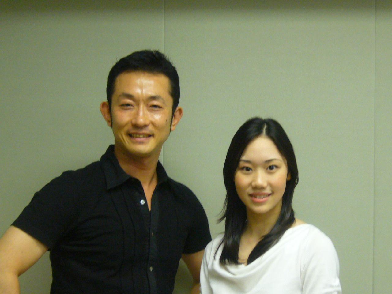 中野友加里の画像 p1_38