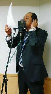 singinghisanobu.JPG