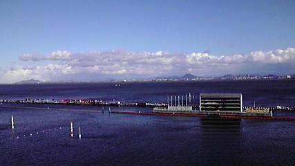 琵琶湖写真.jpg