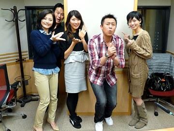 西谷綾子の画像 p1_5