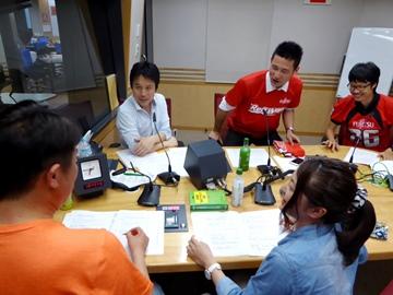 20170622_maido_01A_Tsukahara_Kashiwabara_360x270.jpg