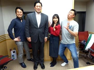 20190114_MAIDO_02_Takanowaka_360x270.jpg