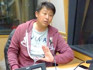 20190218_Iwamoto_02D.JPG