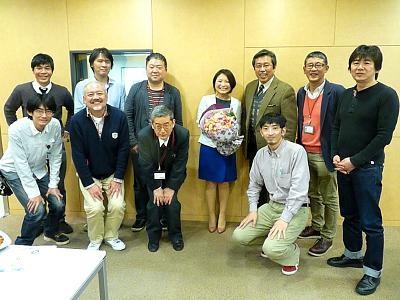 Ishikawa_20130330_DANKAI-CLUB_staff_1600x1200.jpg