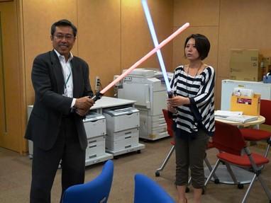 dankai_120512_STARWARS_lightsaver_Hirokane_x_Ishikawa_382x287.jpg