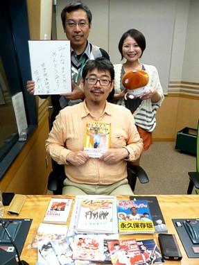 dankai_120609_01A_Sato_Toshiaki_28.jpg