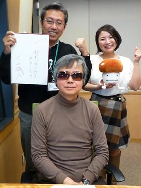 dankai_130302_01v_Mita_Masahiro_28.jpg