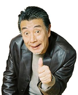 takada_prof.jpg