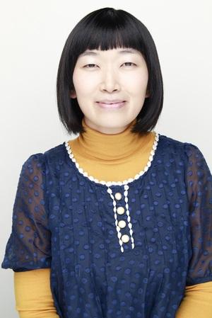 川村エミコkawamuraemiko.jpg