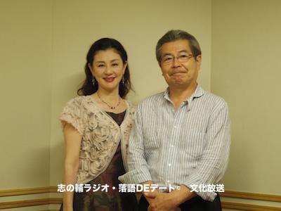 石井苗子の画像 p1_12