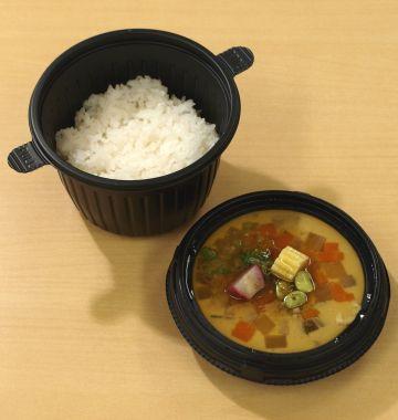 ★豚汁茶碗蒸し丼.JPG