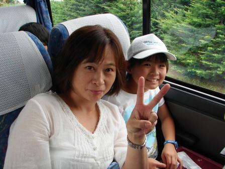 写真5親子1.JPG
