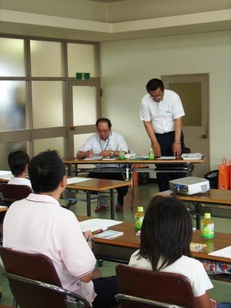 写真9三浦さん.JPG