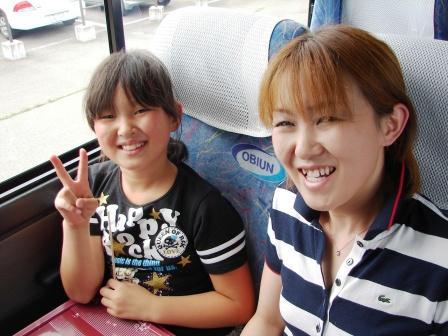 写真5親子2.JPG