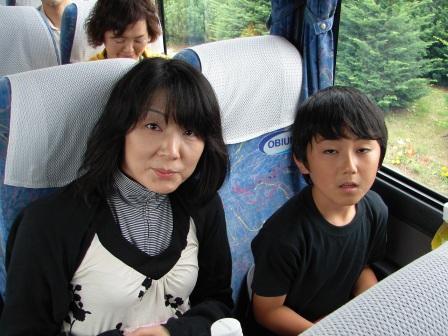 写真5親子4.JPG