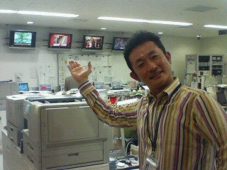 斉藤一美アナ.JPG