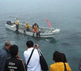 昆布漁2.JPG