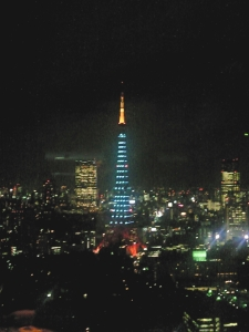 東京タワー1.jpg