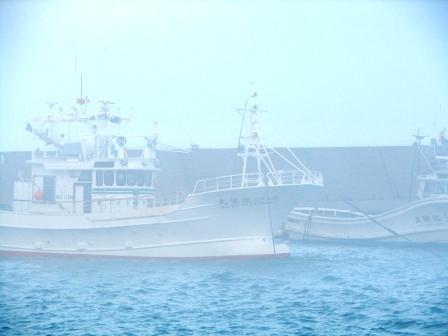 濃霧.JPG