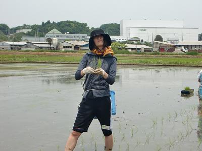 田植え玉川2.JPG