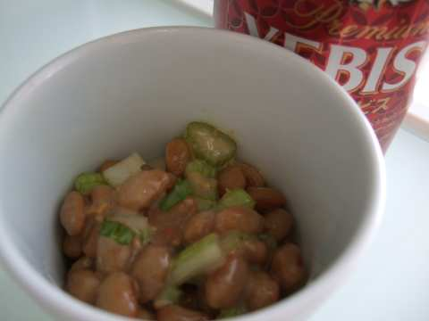 納豆とセロリの和え物の写真.jpg