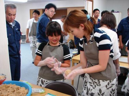 親子料理.JPG