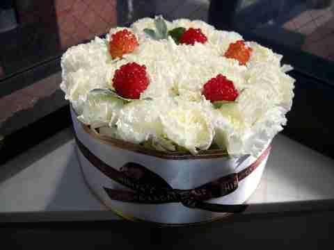 flowercake.jpg