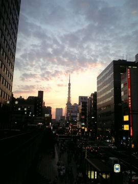 hamamatsucho-sunset1.jpg