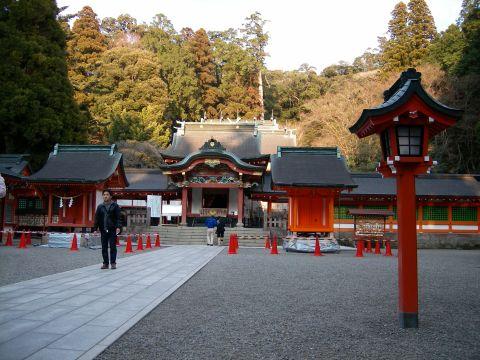 kirishimajingu1.jpg