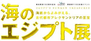logo02_01.jpg