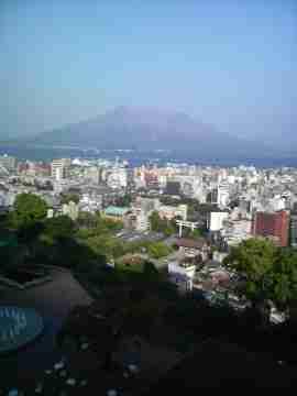 sakurajima08.jpg