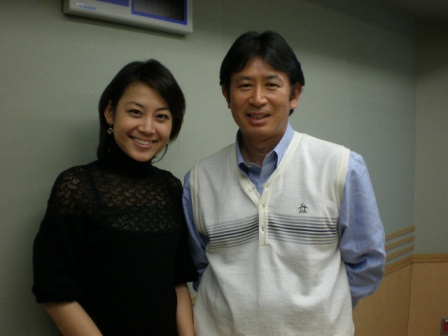 牧野裕プロ&吉井歌奈子.JPG