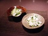 おしんこ2種.JPG