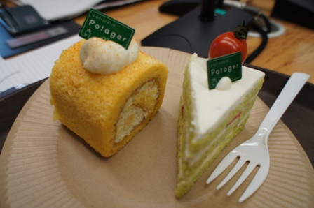 ケーキ②.JPG