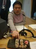 井戸端スタジオで紹介したおにぎり.JPG